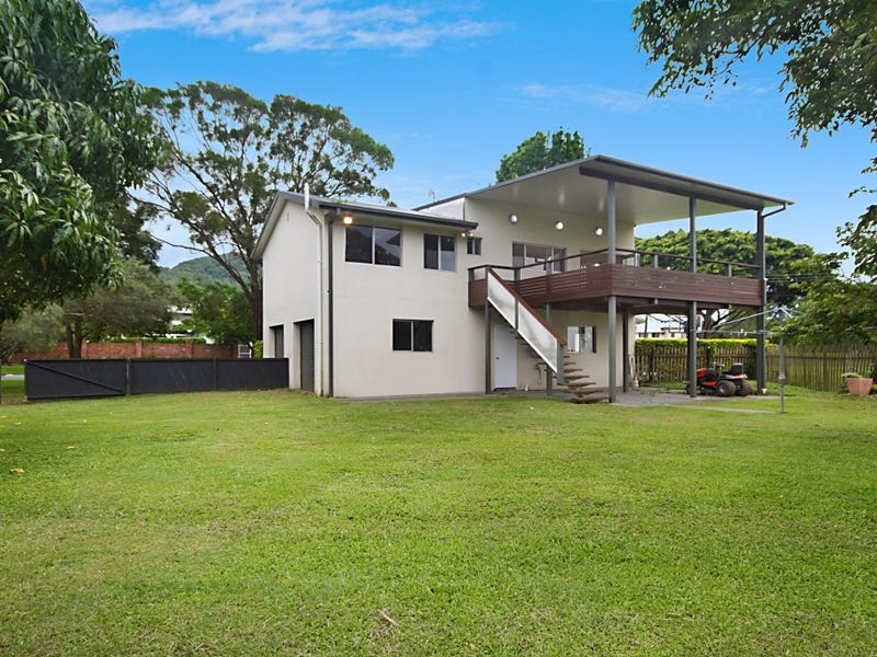 2 Bawden Street, Tumbulgum, NSW 2490