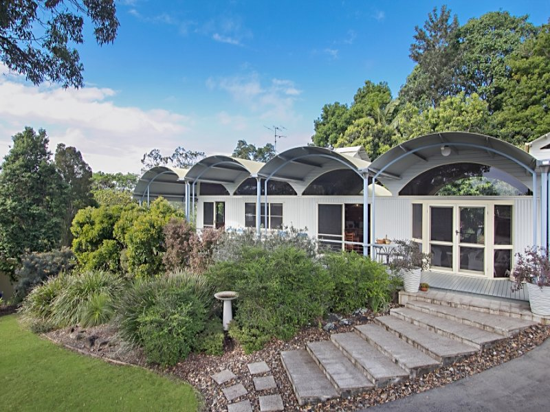 Address available on request, Dunbible, NSW 2484