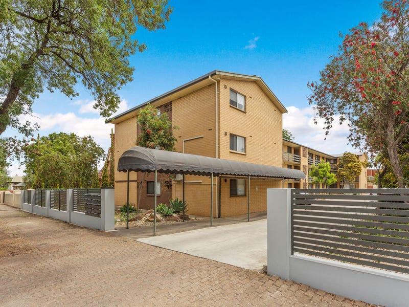 12/150 Childers, North Adelaide, SA 5006