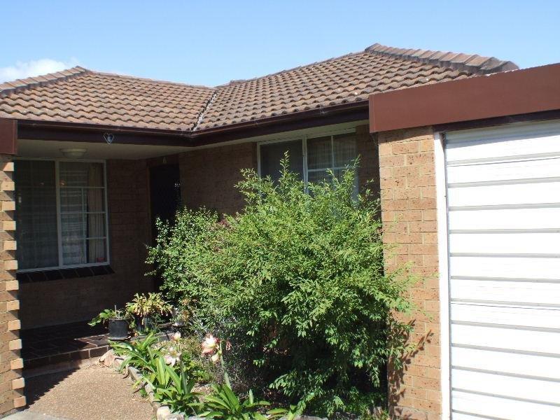*6/3-5 Oaks Avenue, Long Jetty, NSW 2261