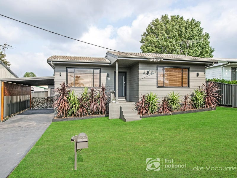 55 Neilson Street, Edgeworth, NSW 2285