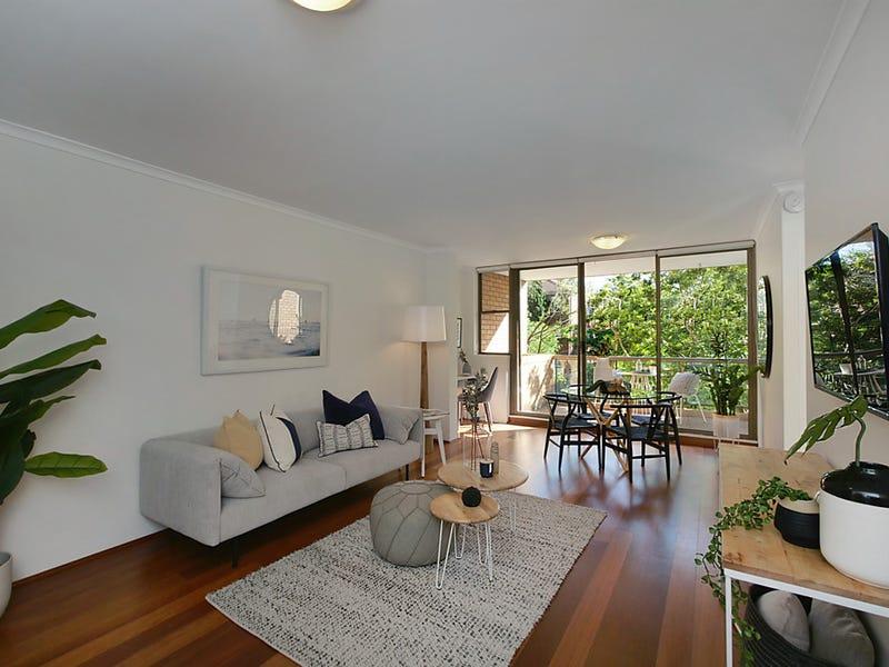 7/22 Penkivil Street, Bondi, NSW 2026