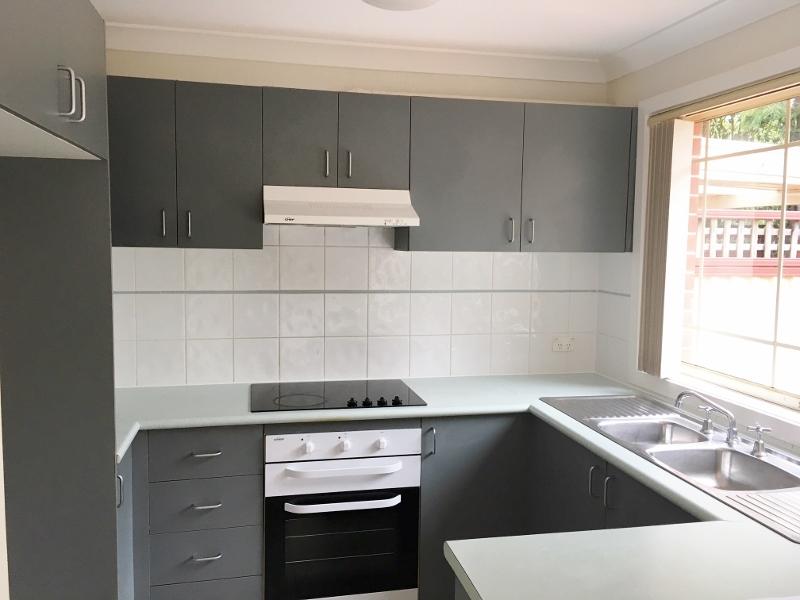 8/38-42 Chester Avenue, Maroubra, NSW 2035