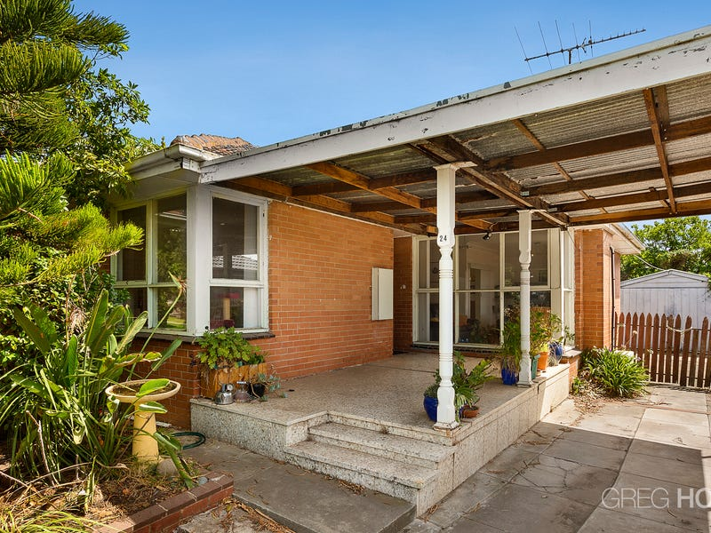 24 Fourth Avenue, Hoppers Crossing, Vic 3029