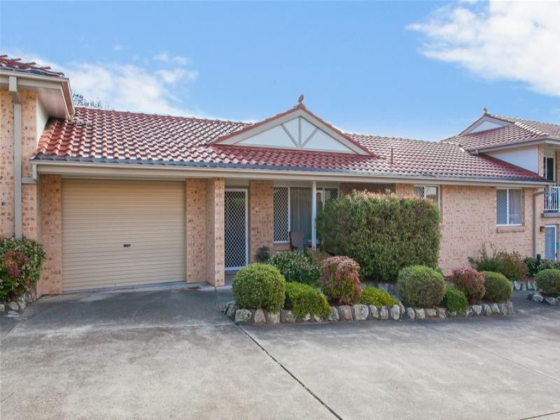 32/115 Main Road, Cardiff, NSW 2285