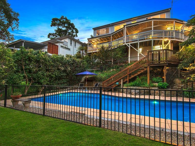 75 Arthur Street, Forestville, NSW 2087