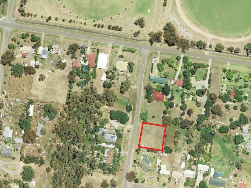 56-60 Lowe Street, Howlong, NSW 2643