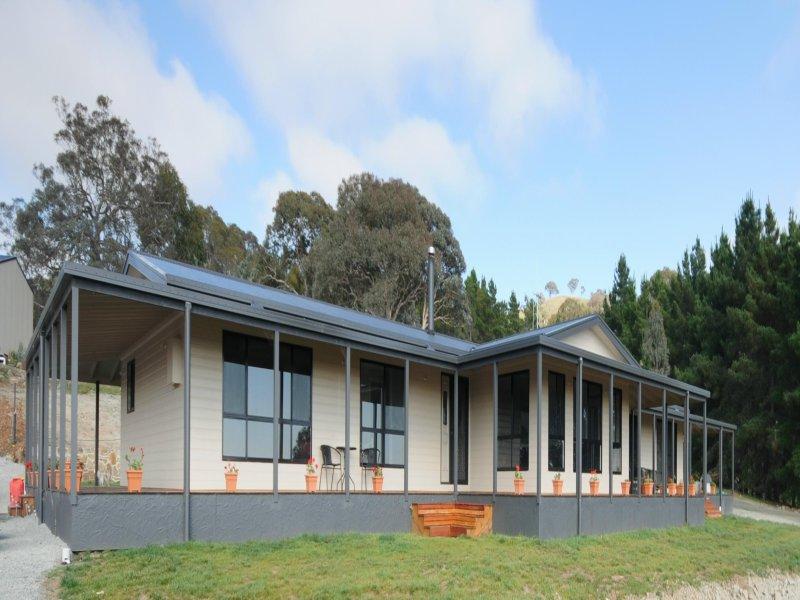 165 Douglas Close, Carwoola, NSW 2620