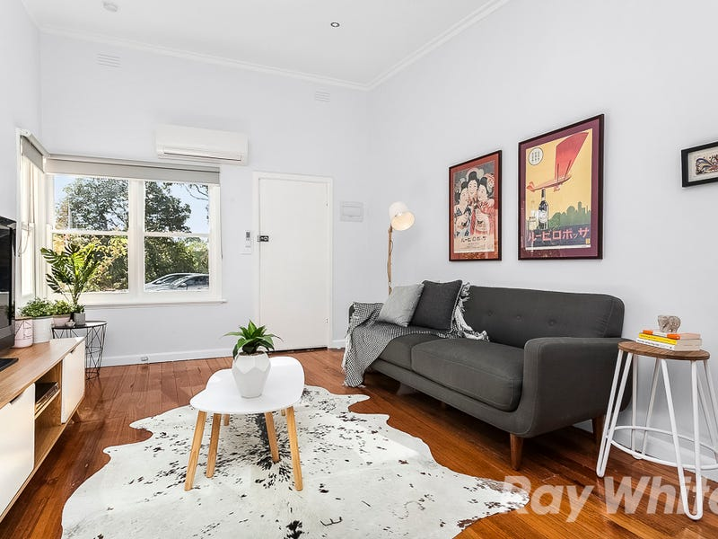 3/546 Moreland Road, Brunswick West, Vic 3055