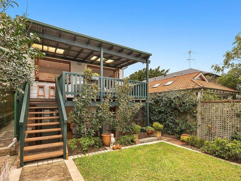4 Barry Street, Clovelly, NSW 2031