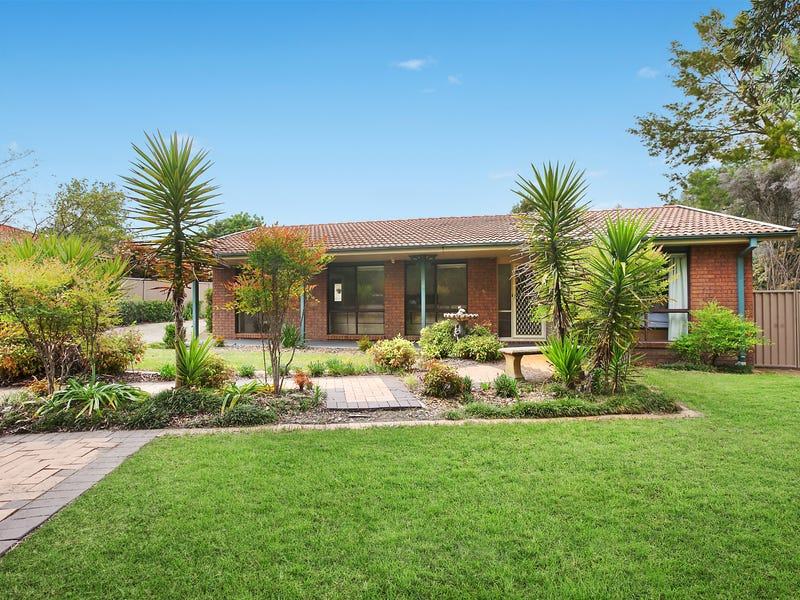 9 Bibby Place, Florey, ACT 2615