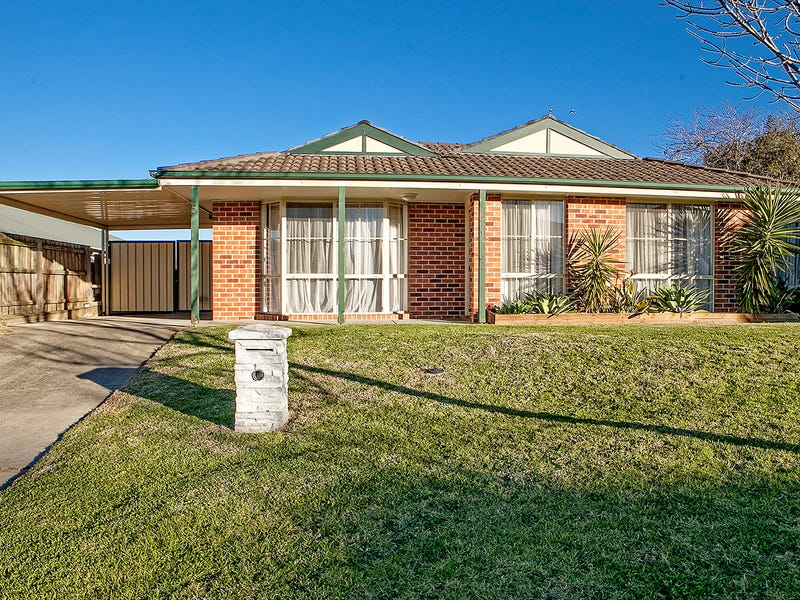 5 Kathryn Close, Pakenham, Vic 3810