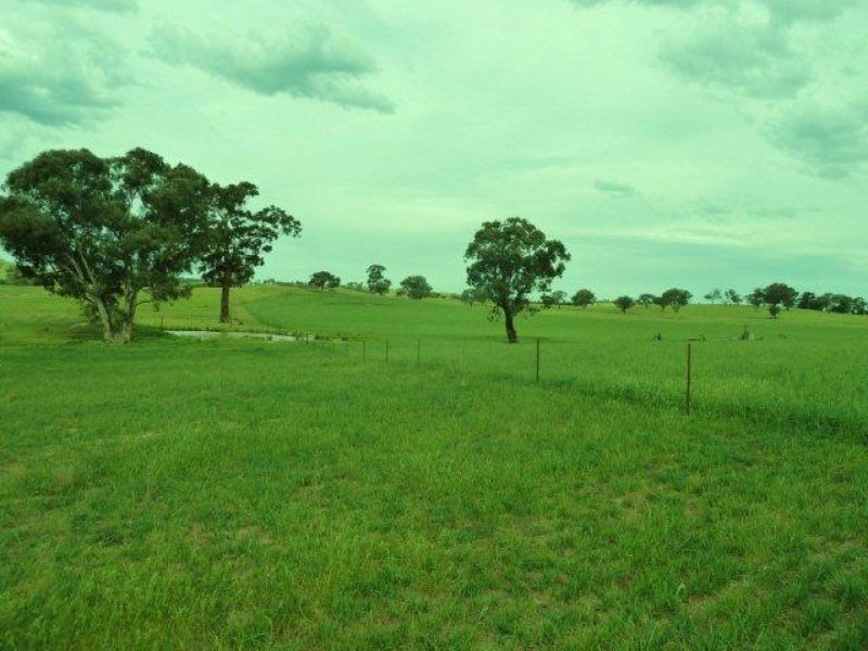 187, Frogmore Road, Frogmore, NSW 2586