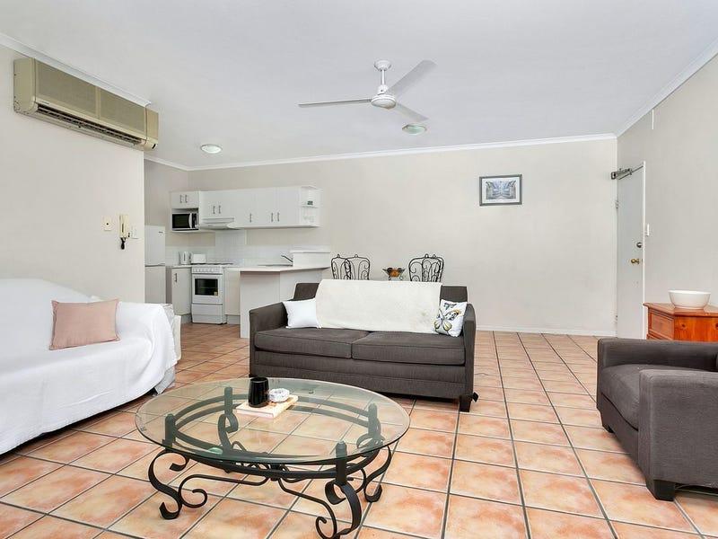 4/55 Minnie Street, Parramatta Park, Qld 4870
