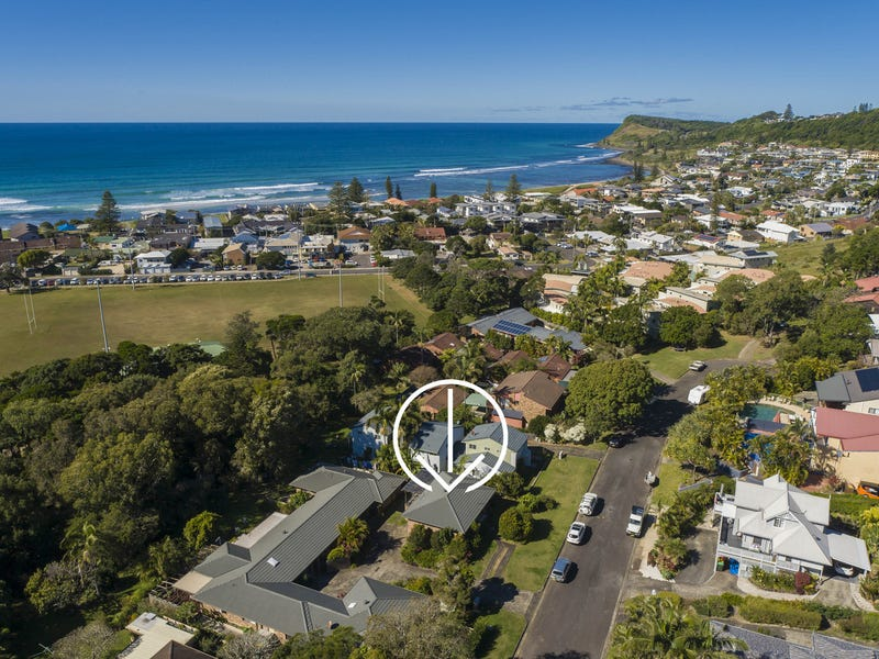 1/24 Sunrise Crescent, Lennox Head, NSW 2478