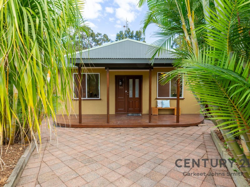 33A Beath Crescent, Kahibah, NSW 2290