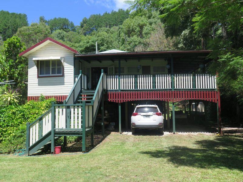 330 Fernvale Road, Fernvale, NSW 2484