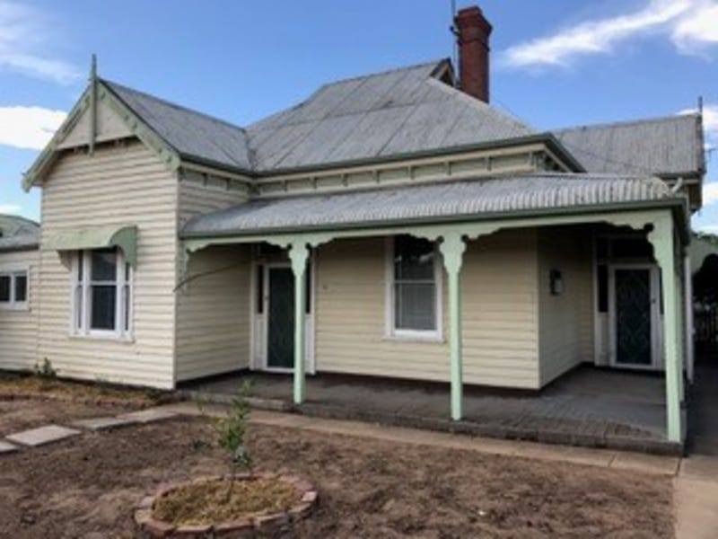 61 Broadway, Jeparit, Vic 3423