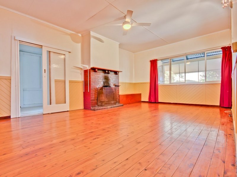 136 Brooklyn Road, Brooklyn, NSW 2083