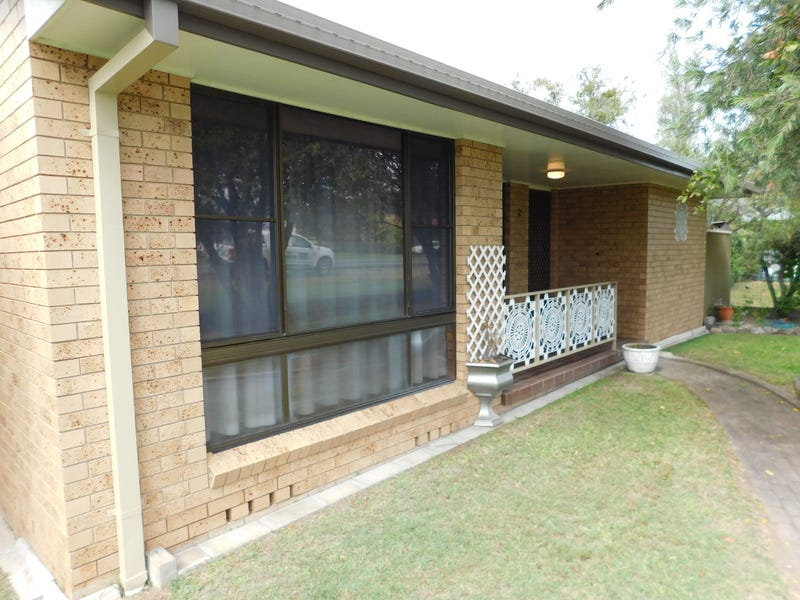 Unit 2/55 Centre Street, Casino, NSW 2470