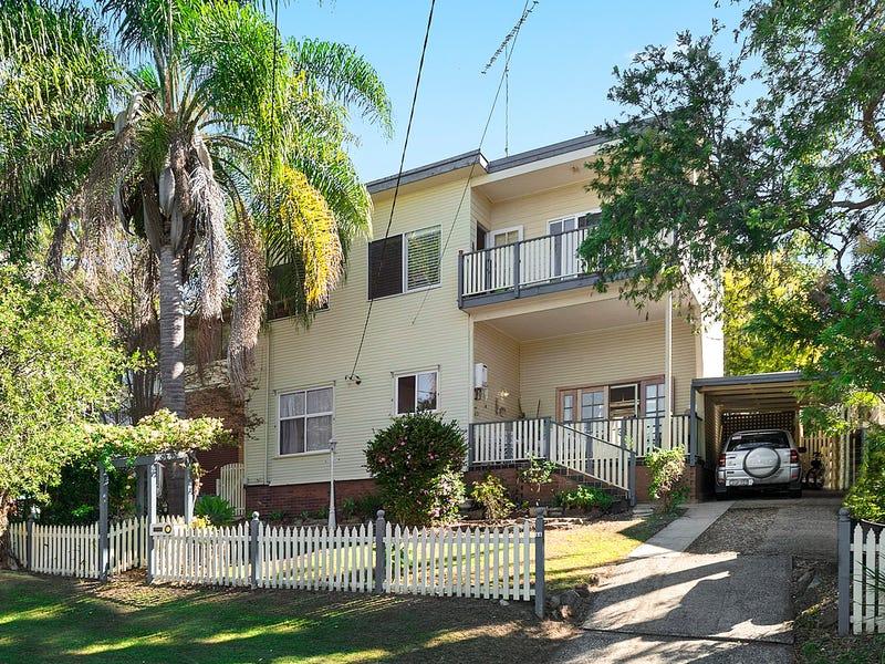 44 Prescott Avenue, Dee Why, NSW 2099