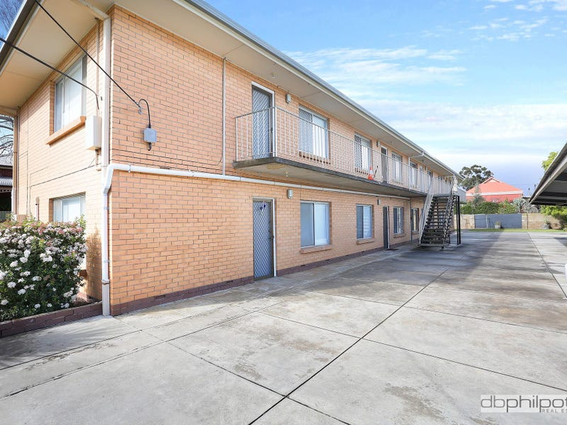 8/49 Marian Place, Prospect, SA 5082