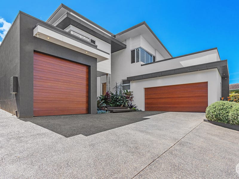 37 Irene Crescent, Soldiers Point, NSW 2317