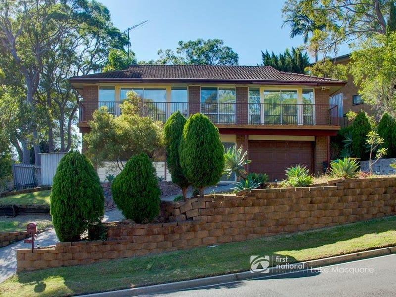 80 Lawson Road, Macquarie Hills, NSW 2285