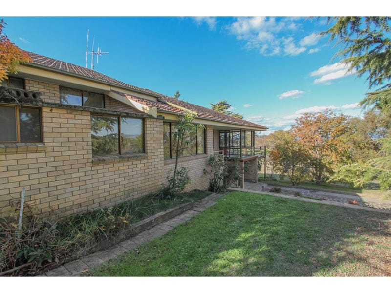 47 Willow Tree Lane, Mount Rankin, NSW 2795