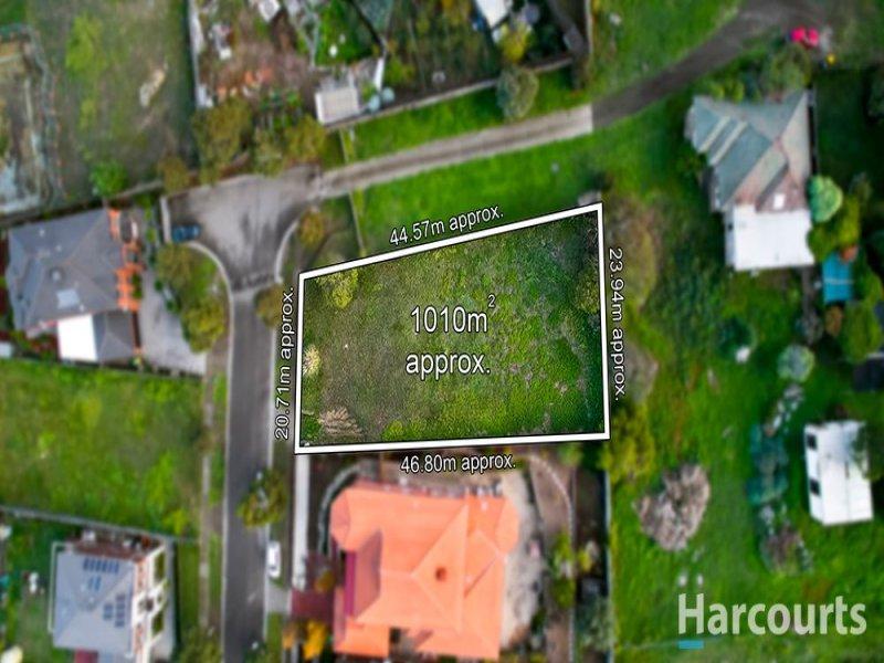 5 Skyline Drive, South Morang, Vic 3752