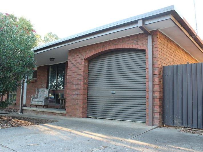 3/320 Kaitlers Rd, Lavington, NSW 2641