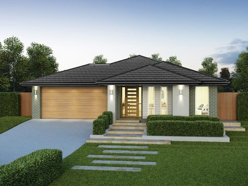 Lot 4340 Sweetman Circuit, Denham Court, NSW 2565