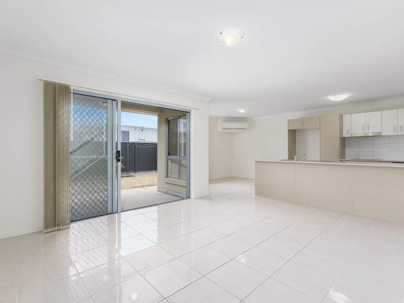 123/85 Nottingham Road, Calamvale, Qld 4116
