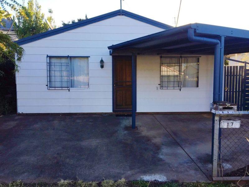17 Price Lane, Toowoomba City, Qld 4350