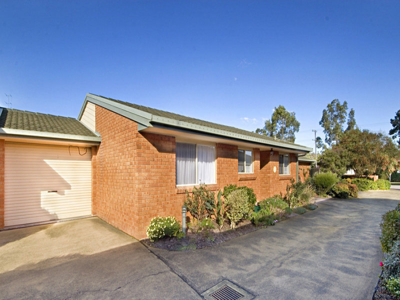6/40 Burns Road, Ourimbah, NSW 2258