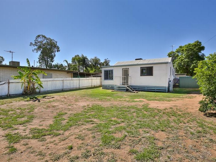 27 Hendy Road, Buronga, NSW 2739