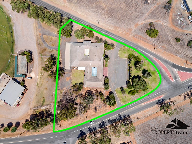 1 Edward Road, Geraldton
