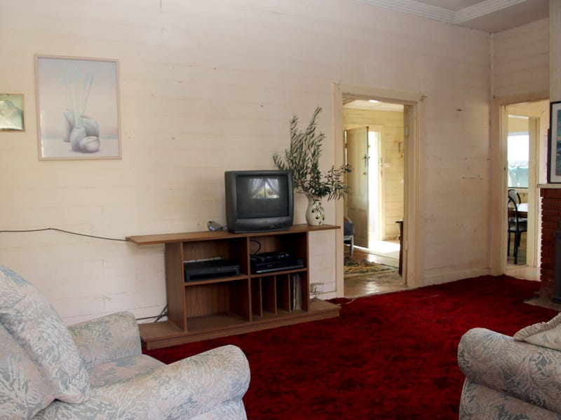 43 Green Street, Lockhart, NSW 2656