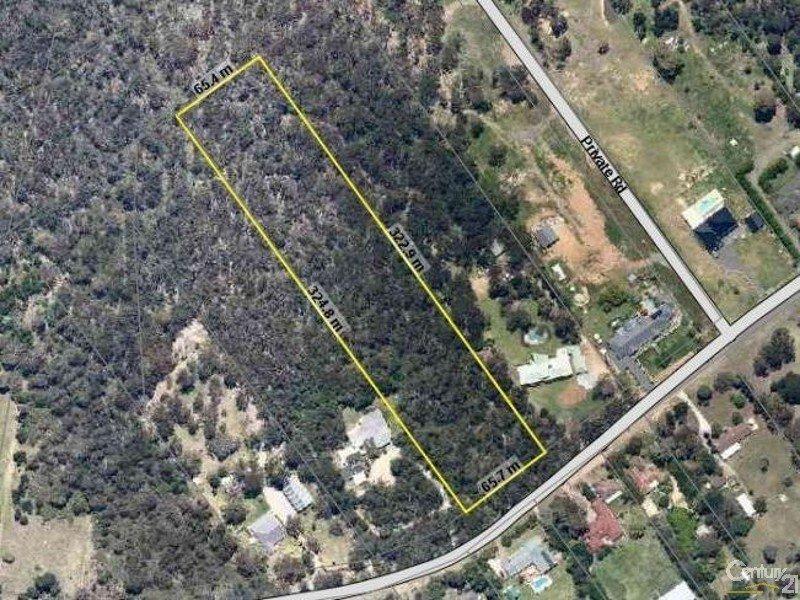 215 Georges River Road, Kentlyn, NSW 2560