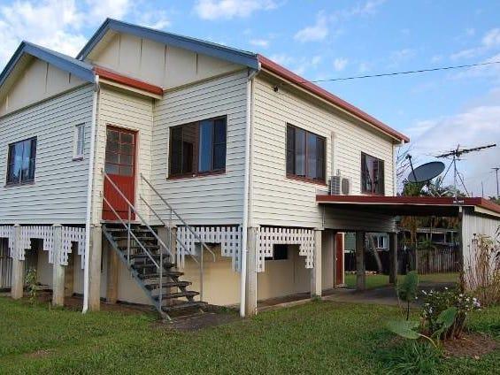 5 Annie Street East Innisfail, QLD, 4860, East Innisfail, Qld 4860