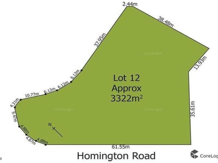 25 Homington Road, Elizabeth North