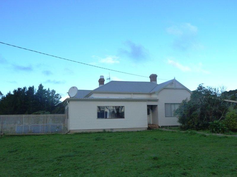 1475 Mount Hicks Road, Yolla, Tas 7325