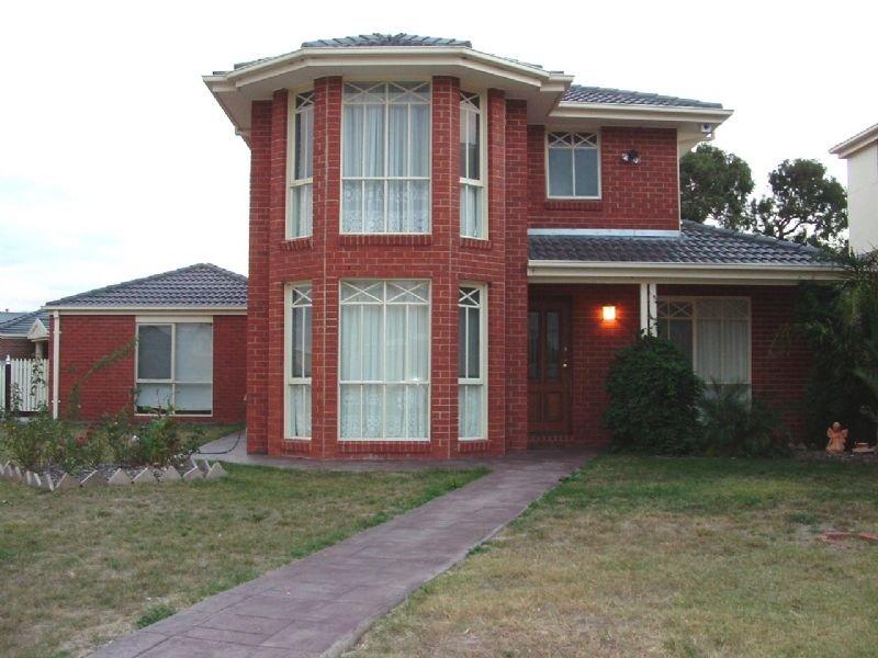 23 Almands Avenue, Roxburgh Park, Vic 3064