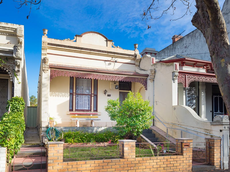 771 Rathdowne Street, Carlton North, Vic 3054