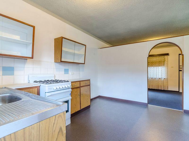 Unit 2/50 Gladstone Avenue, Kilburn, SA 5084
