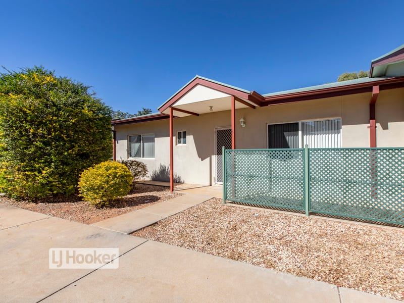 2/23 Nicker Crescent, Gillen, NT 0870