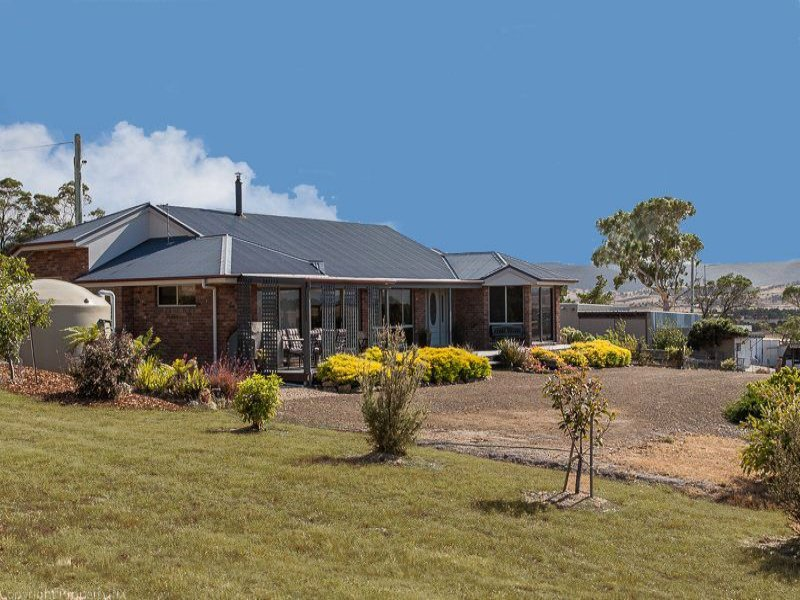 434 Shark Point Road, Penna, Tas 7171