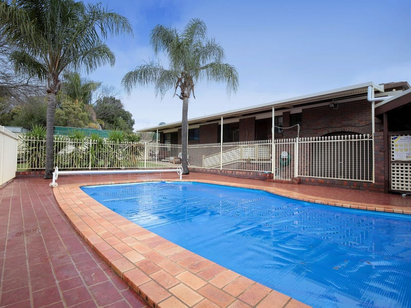 3 Patey Close, Ashmont, NSW 2650