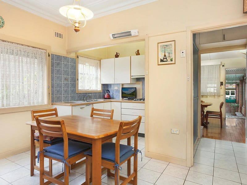 83 Albert Street, Revesby, NSW 2212