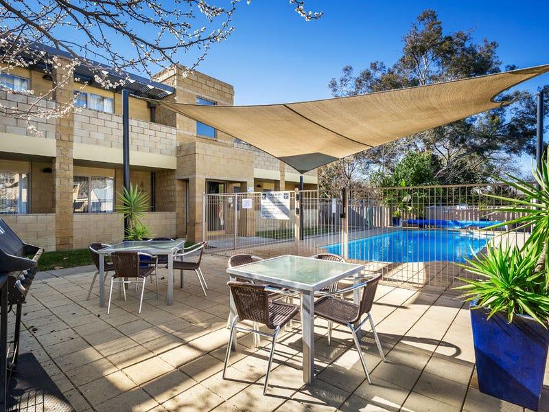 4/69 Gurwood Street, Wagga Wagga, NSW 2650